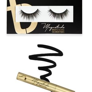 Magnetic Eyeliner and Lash Bundle - Date Night